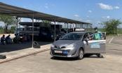 """Trung tâm dạy nghề lái xe """"tố"""" bị xử ép: Sở Giao thông Vận tải Bà Rịa – Vũng Tàu đề nghị đối thoại"""