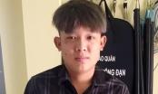 Thanh niên 18 tuổi đột nhập nhà người thân trộm tài sản