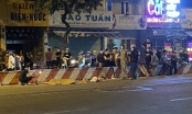 Lời khai của tên cướp giật túi xách gây tai nạn làm 2 người tử vong