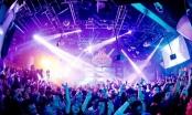 TP HCM: Quán bar, vũ trường, karaoke được hoạt động trở lại