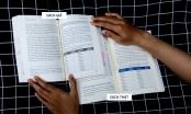 Sách giả tràn lan mạng xã hội, Nhà xuất bản kêu cứu