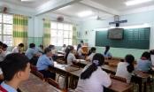 TP HCM tuyển 1.680 chỉ tiêu lớp 10 trường chuyên