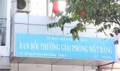 TP HCM: Nhiều vi phạm, thiếu sót tại Ban Bồi thường, giải phóng mặt bằng Quận 3