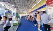"""Hội chợ triển lãm Công nghệ ngành tôm Việt Nam 2021 - """"VietShrimp 2021 - Đích đến bền vững"""""""