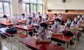 TP HCM: Kế hoạch thi tuyển sinh lớp 10 vẫn không thay đổi