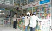 TP HCM: Yêu cầu tất cả người mua thuốc có triệu chứng về hô hấp phải khai báo y tế