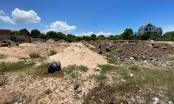 Nhịp cầu bạn đọc Plus số 62: Nhiều vấn đề cần làm rõ trong vụ tranh chấp đất tại Bà Rịa - Vũng Tàu