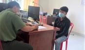 Bà Rịa - Vũng Tàu: Xử phạt 1 đối tượng đưa tin giả về Covid-19 tại huyện Châu Đức