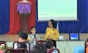 Báo động tình trạng xâm hại tình dục trẻ em tại huyện Châu Đức