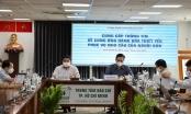 Khuyến cáo người dân không nên tích trữ hàng hoá, nhu yếu phẩm tại TP. HCM