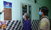 Bà Rịa - Vũng Tàu: Đẩy mạnh công tác tuyên truyền Tổng đài Quốc gia bảo vệ trẻ em 111