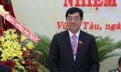 Bí thư Thành ủy Vũng Tàu kêu gọi người dân chung sức chống dịch