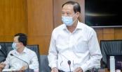 Bà Rịa - Vũng Tàu kêu gọi hỗ trợ miễn, giảm tối đa cho các đối tượng gặp khó khăn