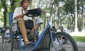 Tây Ninh hỗ trợ người lao động tự do gặp khó khăn do đại dịch Covid-19