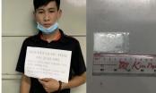 Liên tiếp triệt phá những tội phạm về ma tuý và cờ bạc tại Đồng Nai