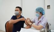 Bình Dương đề nghị được tiêm thí điểm vaccine Nano Covax cho 200.000 công nhân lao động