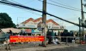 Bà Rịa - Vũng Tàu tiếp tục dừng hoạt động chợ truyền thống của 3 huyện vùng xanh