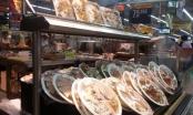 Thực phẩm mượn hơi rằm tháng Giêng để tăng giá