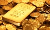 Vàng SJC giảm 10 nghìn đồng/lượng