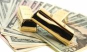 Giá vàng ngày 5/3: Vàng Việt Nam rẻ hơn giá vàng thế giới