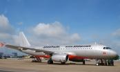 """Jetstar Pacific được """"rót"""" thêm 139 triệu USD để phát triển đội bay"""