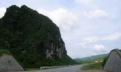 Xây dựng 44 km đường cao tốc đoạn cửa khẩu Hữu Nghị - Chi Lăng