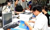 Hà Nội tiếp tục công khai 131 đơn vị nợ thuế hơn 255 tỷ đồng