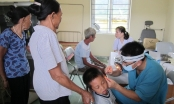Bệnh viện Đa khoa tỉnh Phú Thọ: Sẵn sàng trực 24/24h