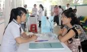 Mô hình phòng khám gia đình góp phần giảm tải cho bệnh viện lớn