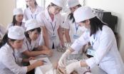 Sinh viên Y khoa sau tốt nghiệp được vay vốn ưu đãi