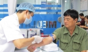 Bệnh viện Medlatec xét nghiệm miễn phí đường máu, mỡ máu
