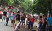 Vụ truy sát kinh hoàng ở Phú Thọ: Đã bắt được nhiều đối tượng