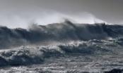 Dự báo thời tiết ngày 2/10: Tin mới nhất về áp thấp trên Biển Đông