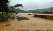 Dự báo thời tiết ngày 23/9: Cảnh báo lũ, lũ quét và sạt lở đất trên cả nước