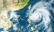 Dự báo thời tiết ngày 29/9: Tin cuối cùng về cơn bão Megi