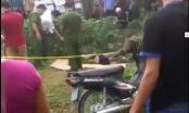 Phú Thọ: Phát hiện nam thanh niên 19 tuổi tử vong trong đêm