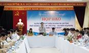 Phú Thọ: Phát động cuộc thi 125 năm thành lập và 20 năm tái lập tỉnh Phú Thọ