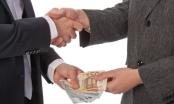 Phú Thọ: Truy tố nguyên trưởng phòng Sở Xây dựng nhận hối lộ