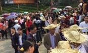 Hơn 3 triệu du khách tham gia Lễ hội Đền Hùng trước ngày chính hội mùng 10/3