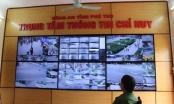 Công an Phú Thọ thực hiện 5 không trong dịp Giỗ Tổ Hùng Vương 2017