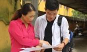 Phú Thọ: 99,1% thí sinh đỗ tốt nghiệp