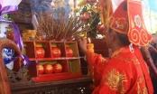 Phú Thọ: Triển khai kế hoạch tổ chức Lễ hội Phết Hiền Quan năm 2018