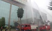 Phú Thọ: Tăng cường phòng, chống cháy nổ trong dịp Tết