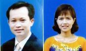 Phú Thọ: Nguyên giáo viên tiểu học làm hồ sơ giả lừa đảo hàng tỷ đồng