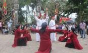 Phú Thọ: Mở tour hát xoan cổ phục vụ Lễ hội Đền Hùng