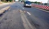 Sẽ dừng thu phí Quốc lộ 18 đoạn Uông Bí - Hạ Long
