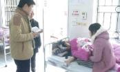 Hưng Yên: 13 vụ nhập viện do đánh nhau ngày Tết