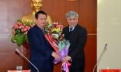 Hội nghị tổng kết công tác dân tộc sẽ diễn ra tại Lào Cai