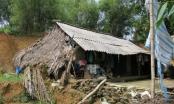 Hơn 200 tình nguyện viên Quốc tế sẽ xây nhà cho các hộ nghèo tại Phú Thọ