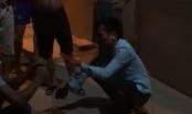 Hà Nội: Mò đến khu trọ để hiếp dâm sinh viên nữ, nam thanh niên bị đánh thừa sống thiếu chết